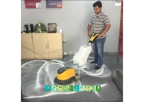 Commercial Carpet Cleaner Leather Sofa Cleaning and Polishing Mattress Cleaning Dubai 0554497610