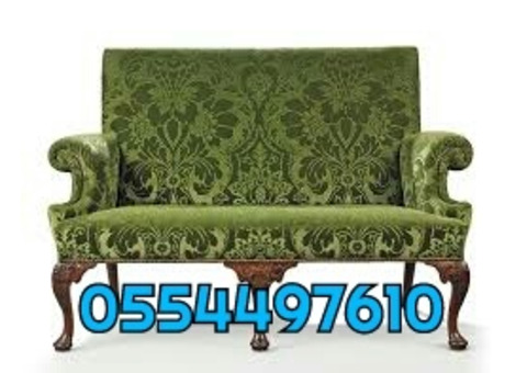 Sofa Shampooing Couch Shampooing Mattress Deep Shampooing Cleaning