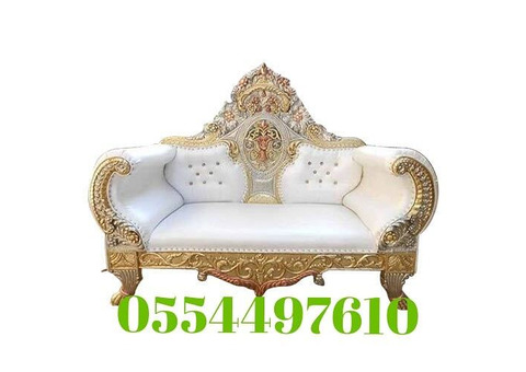 Low Price For Sofa Shampoo Mattress Carpet Cleaning Chairs Rugs Shampoo Dubai 0554497610