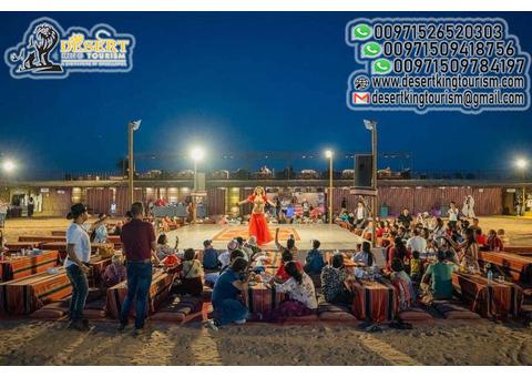 Desert Safari Dubai 00971509418756