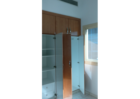 2 Bedroom apt. in Al Mankhool area for AED 58,000