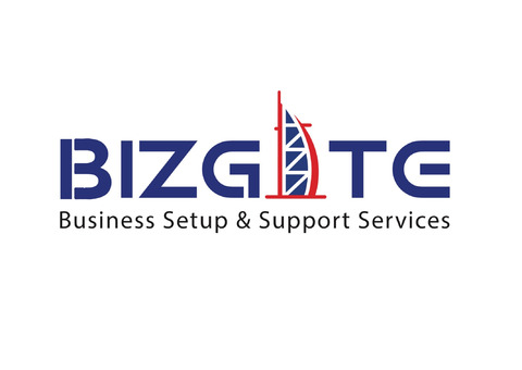 GET YOUR FREIGHT BROKER LICENSE IN DUBAI WITH BIZGATE IN 2 DAYS
