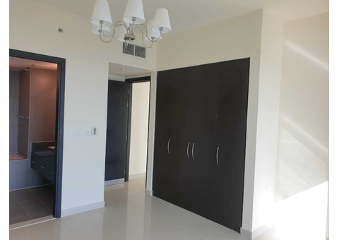 ONE BEDROOM APARTMENT FOR RENT IN TALA TOWER REEM ISLAND