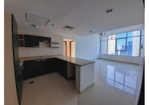 Amazing Deal Lowest Price 2bhk only
