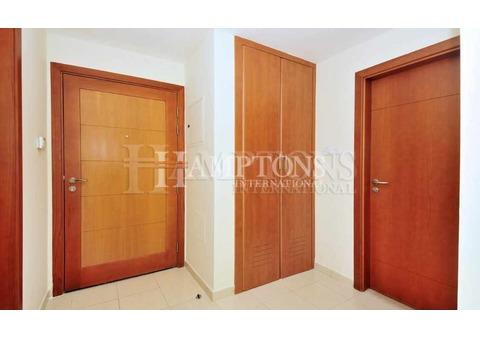 Spacious 1 Bedroom in Al Thayyal 4