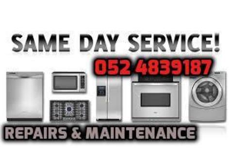 indesit service centre abudhabi 052 4839187