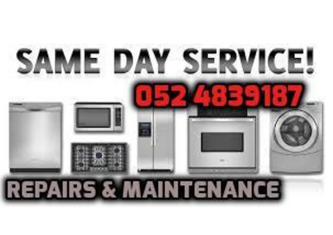 siemens service centre abudhabi 052 4839187