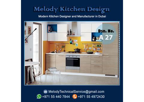 Kitchen Cabinets Suppliers in Dubai | Modern Design Kitchen Cabinets | Kitchen Cabinets Manufacturer