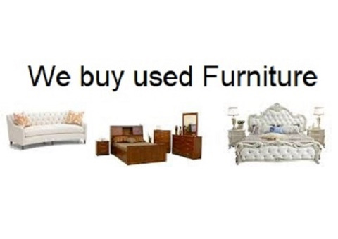 Used Furniture Buyer in Bur Dubai 055 3645 700