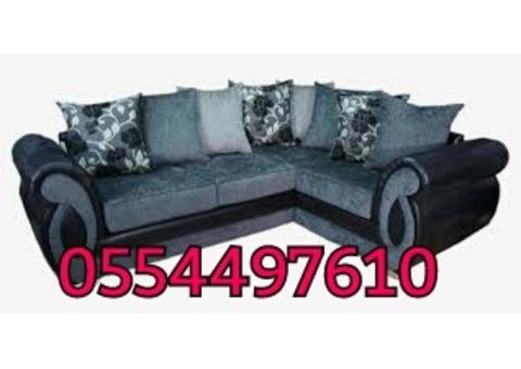 Best Mattress Sofa Carpet Cleaning Services Flat Deep Cleaning Villa Cleaning Dubai sharjah ajman
