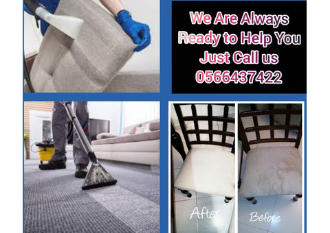 EXPERT SOFA CARPET VILLA CLEANING SERVICES DUBAI