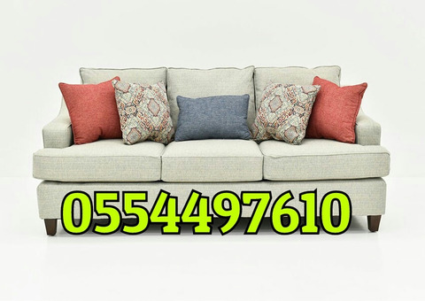 Dining Chairs Deep Shampoo Cleaning Services Offices Carpet UAE 0554497610