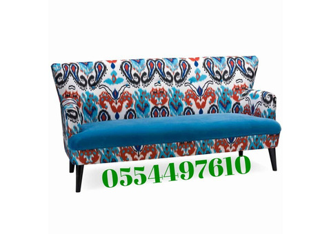 Carpet / Rugs Deep shampooing Dining Chairs Deep Cleaning UAE 0554497610