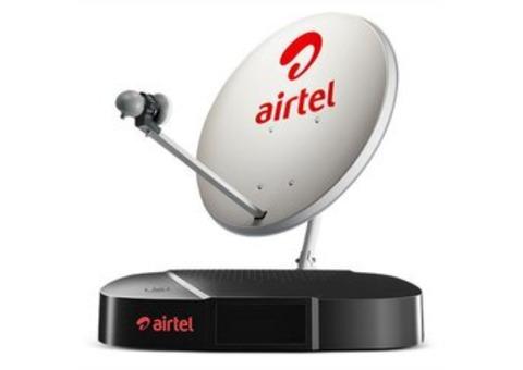 Satellite dish antenna fixing services