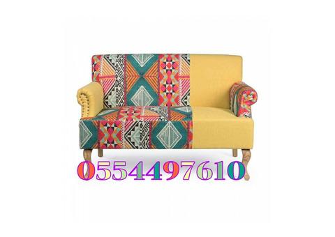 Sofa Couches Deep Cleaning Curtains Deep Cleaning Mattress Deep Shampooing Carpet Shampoo