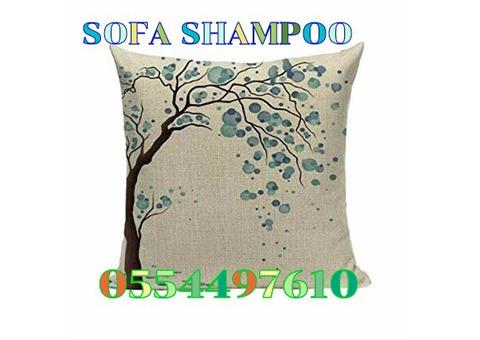 Professional Sofa | Carpet | Mattress | Chair Rug Shampoo Dubai Sharjah Ajman 0554497610