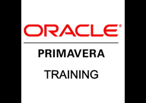 Training for PRIMAVERA  at Vision institute - 0509249945