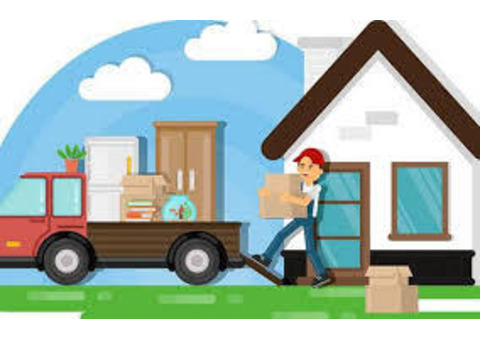 PROFESSIONAL PACKING MOVING AND SHIFTING 050 3362741