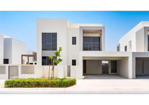 0501566568 Arabian Ranches 2 Painting and Maintenance Service in Dubai