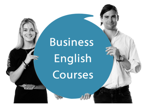 BUSINES ENGLISH for Business english at Vision institute - 0509249945