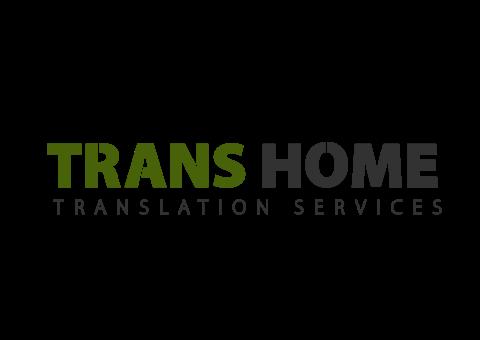Transhome Translation Legal Services