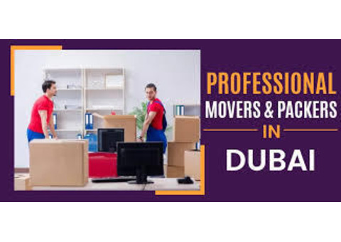 EXPART MOVERS PACKERS CHEAP AND SAFE IN JVC 0505216169