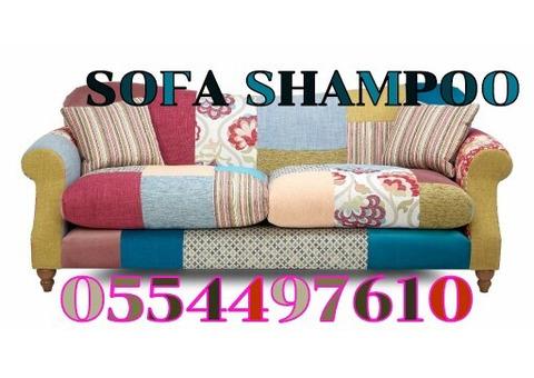 Carpet Rugs Sofa Mattress Chair Shampoo Cleaning Services Dubai Sharjah Ajman 0554497610