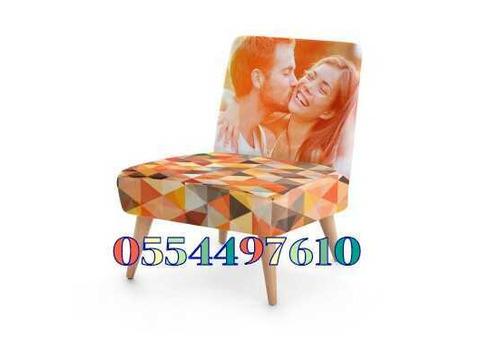 Sofa Mattress Carpet Cleaning Curtain Dining Chair Shampoo Dubai Sharjah Ajman 0554497610