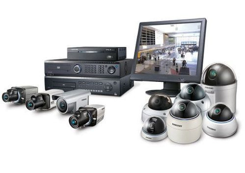Secure your home and business 24/7 call us for more info