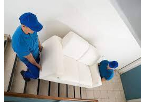 FAST CARE MOVERS PACKERS CHEAP AND SAFE 0505216169