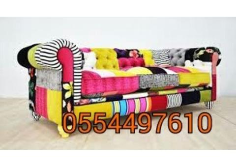 Mattress Deep Cleaning And Stain Removing Sofa Shampoo Dubai UAE 0554497610