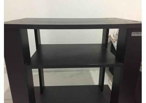TV Table on Sale