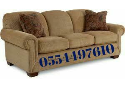 All Kind of Upholstery Sofa Carpet Mattress Cleaning Carpet Rug