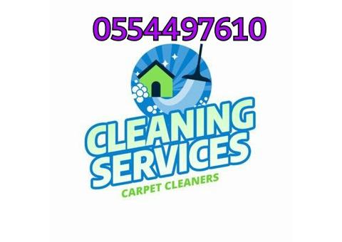 Sofa Mattress Carpet Rugs Cleaning Shampooing Dubai Sharjah Ajman 0554497610