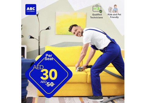 Sofa cleaning services uae matteres cleaning carpet cleaning dubai ajman sharjah
