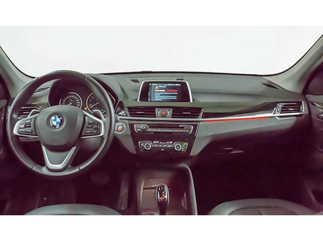 uae classifieds free classifieds for uae x1 bmw x1 series sdrive 20i exclusive ref no 13800. Black Bedroom Furniture Sets. Home Design Ideas