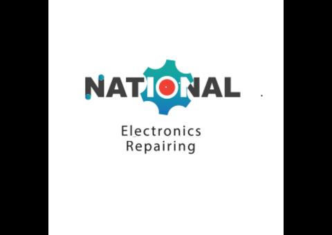 National Electronics Dubai - Home Appliance Repair Services in Dubai & Sharjah