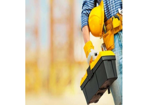 office maintenance contract in Dubai 0564401012