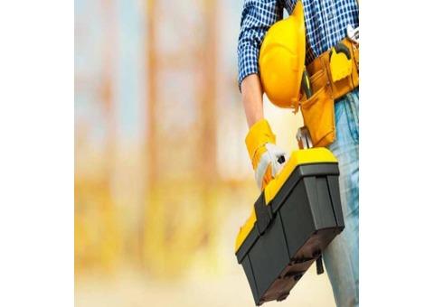 AC repair in Dubai 0564401012