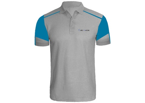 T-shirts & Uniforms In UAE