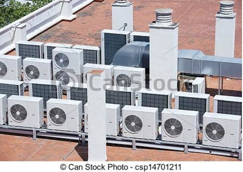 USED AC BUYERS IN MUHAISNAH 3 DUBAI 0552257739