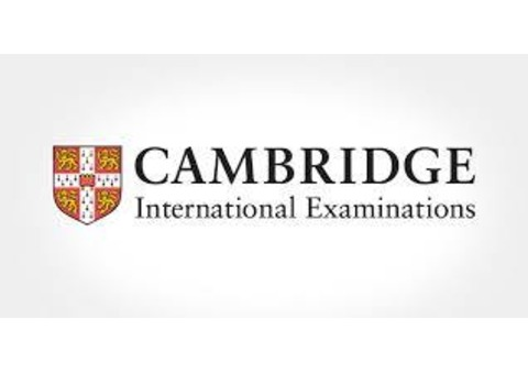 IGCSE Tuition s for Math,Physics &Chemistry in Sharjah(Lady Tutor)