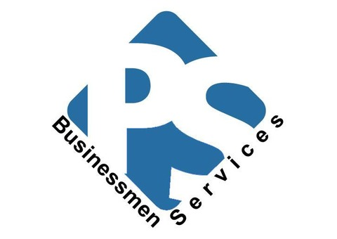 Perfect Stars Businessmen Service