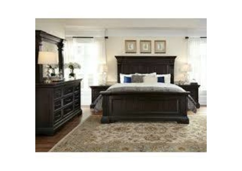buyer used furniture 055 66 99 349