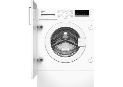 Beko Washing machine repair in Sharjah 0565537212