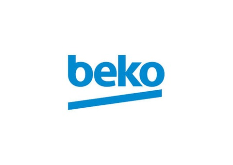 Beko Gas Cooker repair in Sharjah 0565537212