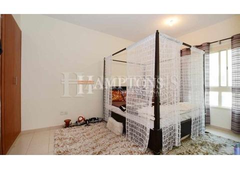 Lovely quiet one Bedroom in Al Dhafra 3