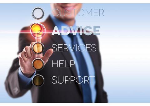 Leading PRO Service provider in Dubai