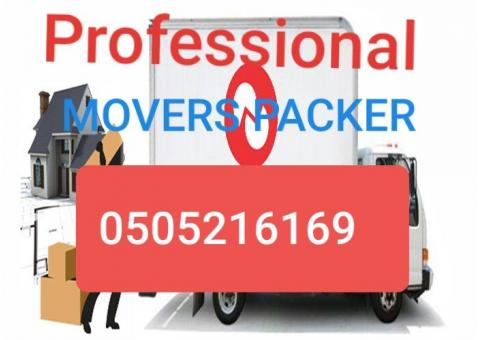 FAST CARE MOVER CHEEP AND SAFE 0505216169