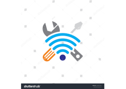 Mirdif home wifi service technician Call 0556789741 in Dubai
